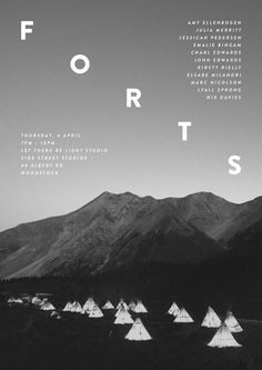 Poster I designed for a local group art exhibition called Forts.Poster I designed for a local group art exhibition called Forts. Layout Design, Graphisches Design, Print Design, Nails Design, Poster Design, Graphic Design Posters, Graphic Design Typography, Industrial Design Sketch, Identity Design