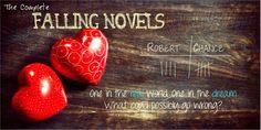 Falling   Coming Of Age, Novels, Romance, Author, Fall, Books, Romance Film, Autumn, Age Of Majority