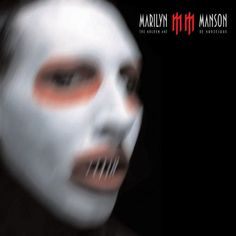 The Golden Age of Grotesque by Marilyn Manson on Apple Music