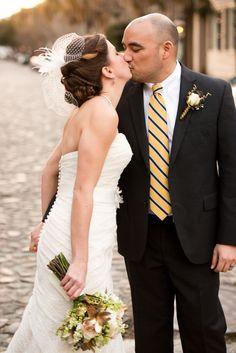 Mingle | McCrady's | Reese Moore Weddings