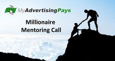 Ad Traffic Pays MAP Mentoring Call 10-05-2015 - Ad Traffic Pays