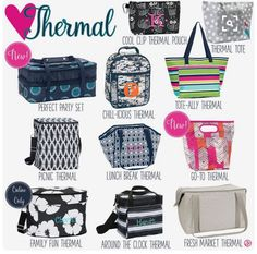 All Items Thirty One Gifts Llc