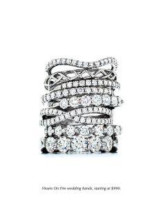 #weddingband #anniversary for your #bigday