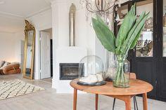 Marie Olsson Nylanders Villa Hamngatan | piccole cose