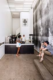 Image result for sam james coffee toronto st