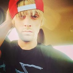 Nice. Aaron Carter, Sweet Guys, Songs, Musicians, Forget, Nice, Song Books, Music Artists, Nice France
