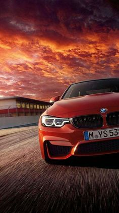 New bmw cars wallpapers hd wallpaper sports 15 Ideas Luxury Sports Cars, Bmw Sports Car, Cool Sports Cars, Best Luxury Cars, Sport Cars, Cool Cars, Bmw Autos, Bmw M6, Supercars