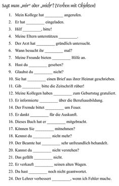 Fritz Radio, BlueMoon Podcast radio talk show, listen to authentic German to learn the language