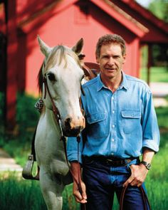 For this carpenter, finding the perfect property in Jackson Hole was only the start. His next move was integrating land and structure. His final step? Leaving an enduring legacy. By Lynn Donaldson Harrison Ford has made a career out of… Read more › Harrison Ford Indiana Jones, Indiana Jones Films, Famous Child Actors, Henry Jones, Wow Photo, Cinema, Hommes Sexy, Lee Min Ho, American Actors