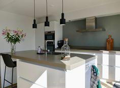 Bar, Table, Furniture, Kitchen Island, Home Decor, Island Kitchen, Decoration Home, Room Decor, Tables