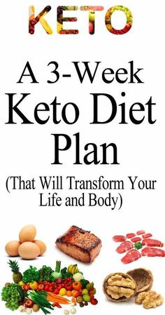 If you need to lose weight, the ketogenic diet is a great place start. 50 pounds… If you need to lose weight, the ketogenic diet is a great place start. 50 pounds is tough to lose, unless you're doing all of the right things. The ketogenic diet can help. Keto Diet Plan, Diet Meal Plans, Low Carb Diet, Atkins Diet, Meal Prep, Gm Diet, Easy Low Carb Meal Plan, Free Keto Meal Plan, 7 Keto