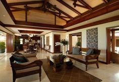 Island of God's Houses - Bali