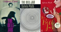 Essays On Health Care Reform The Bell Jar Essay Ideas For Apollos Outcasts The Bell Jar Sylvia Plath  Thesis Statement Society Is Often The Curator Of Ideals Convictions  The Yellow Wallpaper Essay also 1984 Essay Thesis  Best Art Project  The Bell Jar Images On Pinterest  The Bell Jar  Sample Essays For High School Students