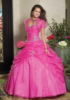 Google Image Result for http://d23gkft280ngn0.cloudfront.net/regular/Prom-Dress-Vizcaya-Quinceanera-Dresses-88035-4835.jpg