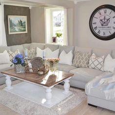 Dubai #salongbord fra @classicliving   #interiør #classicliving #coffeetable