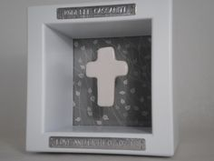 Some of our latest and greatest frames from our website www.giftedwithwords.com - ideal gifts for Christenings, New Born Baby, Weddings, Baptism
