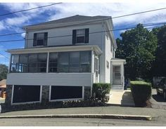 33 Hanson St, Salem, MA 01970 - Home For Sale and Real Estate Listing - realtor.com®