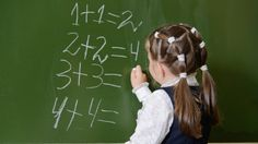 New insight into how children learn maths