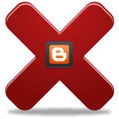 Bagaimana Cara Mengembalikan Blog Yang Terhapus Di Blogger? | D'Genera    Bagaimana cara membatalkan apa yang telah Anda lakukan atau cara mengembalikan blog Anda lagi? Untungnya Google menyediakan pilihan untuk mengembalikan blog yang terhapus selama 90 hari. Jadi, blog yang dihapus dapat dikembalikan dalam waktu 90 hari dan setelah itu blog akan dihapus selamanya dari akun Blogger Anda.  Posting kali ini saya akan berbagi bagaimana cara mengembalikan blog Anda sebelum batas 3 bulan…
