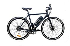 E-Glide SS Plus Electric Bicycle For Sale https://bestmountainbikeusa.info/e-glide-ss-plus-electric-bicycle-for-sale/