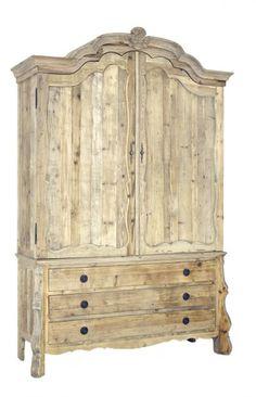 Raw Wood Furniture On Pinterest Raw Wood Coffee Tables
