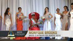 British Virgin Islands, Cayman Islands, Style Me, Us Virgin Islands