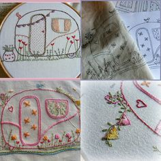 Hey, I found this really awesome Etsy listing at http://www.etsy.com/listing/124201031/my-caravan-hand-embroidery-pattern-pdf