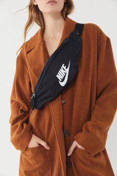 Nike Heritage belt bag on Mercari Womens Fashion Online, Latest Fashion For Women, Waist Purse, Cloth Bags, Mango, Fashion Bags, Women's Fashion, Fashion Clothes, Fashion Outfits