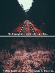 Mejores 54 Imagenes De Sad En Pinterest Sad Video Maker Y Your Image