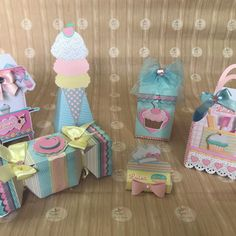 Mickey Mouse Parties, Mickey Mouse Clubhouse, Mickey Mouse Birthday, Princess Birthday, Tangled Party, Tinkerbell Party, Birthday Party Centerpieces, Birthday Parties, Ice Cream Party