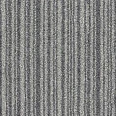 Good Screen Grey Carpet texture Suggestions Deciding on the best carpet colour c., Good Screen Grey Carpet texture Suggestions Deciding on the best carpet colour c…, Cost Of Carpet, Types Of Carpet, Carpet Styles, Best Carpet, Diy Carpet, Rugs On Carpet, Carpets, Hallway Carpet Runners, Cheap Carpet Runners