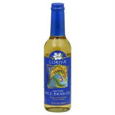>>> Final call for this special discount : Loriva, Rice Bran Oil, 12.7 Ozá at Dinner Ingredients.