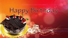 How To Send Birthday Cake India Tips Consider