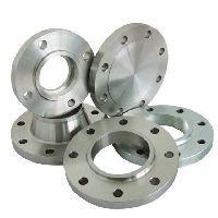 http://www.gongchang.com/Machining_Metal_Part_Undertake_Production_of_Machining_Metal_Parts_Flange_Processing_Machining_Flange-dp16108860/