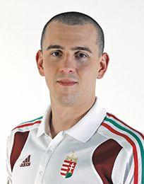 Magyar csapat   Olimpia2016 - Cseh László