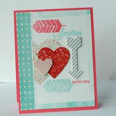 Smitten-With-You-Betsy  @scrapbookgirl.typepad.com