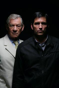 2 great character actors