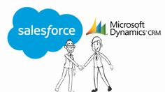 Dynamics CRM integration process streamline custom management with CRM services. A well-implemented and configured Dynamics CRM customization services expedites effective sales efforts that transform an organization through Dynamics CRM support services for actual sales and marketing campaign