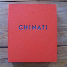 Donald Judd  Chinati: The Vision of Donald Judd