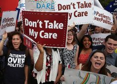 Supreme Court Upholds King, Says Obamacare Tax Credits Apply To All States - Forbes