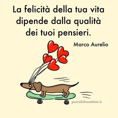 Italian Language, Do You Remember, Law Of Attraction, Motto, Positive Vibes, Sentences, Slogan, Favorite Quotes, Life Quotes