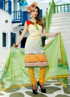Chennai Bazaar or CBazaar Hottest Young Girls Eid Outfits 2014 Fashion Collection 1 Chennai Bazaar or CBazaar Hottest Young Girls Eid Latest...