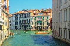 Or a sightseeing with a grumpy fellow Venice, World, Beauty, Venice Italy, The World, Beauty Illustration