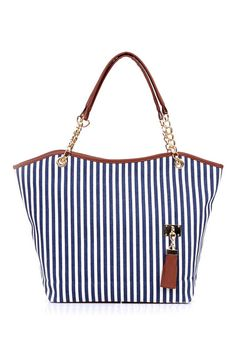 Bags :