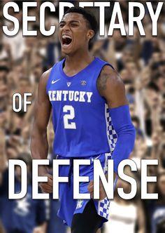 Kentucky Athletics, Kentucky Sports, University Of Kentucky, Kentucky Wildcats, Uk Wildcats Basketball, Kentucky Basketball, Go Big Blue, My Old Kentucky Home, Team Player