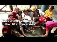 Jack Petchey Foundation 'Inspire, Motivate, Achieve' 2014 - http://www.7tv.net/jack-petchey-foundation-inspire-motivate-achieve-2014/