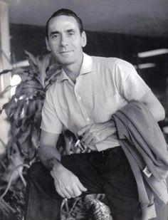Nelson Gonçalves