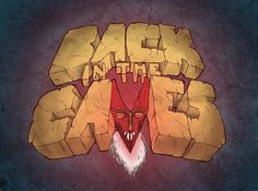 Back in the Caves, a 2D action platformer by Ornitocopter #gamesinitaly #indiegames #videogames