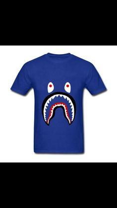 769860d4c bape shirt #fashion #clothing #shoes #accessories #mensclothing #shirts  (ebay