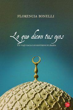 Descargar el libro Lo que dicen tus ojos gratis (PDF - ePUB)